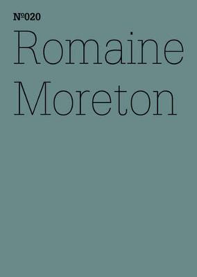 Romaine Moreton: Gedichte aus einem Heimatland book