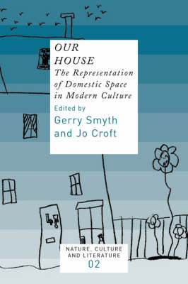 Our House by Gerry Smyth