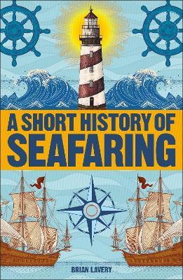 A Short History of Seafaring book