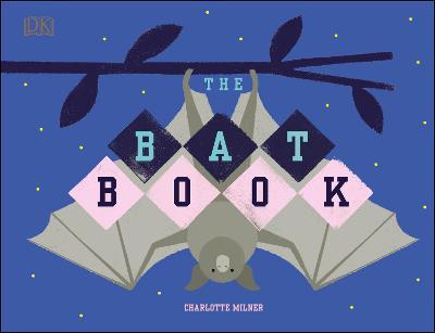 The Bat Book book