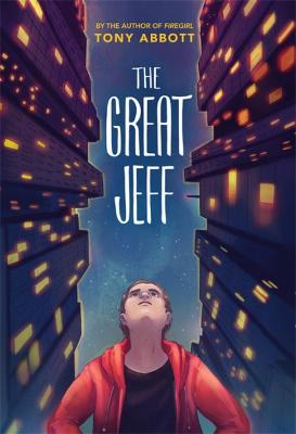 The Great Jeff by Tony Abbott