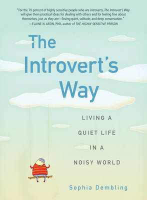 Introvert'S Way by Sophia Dembling