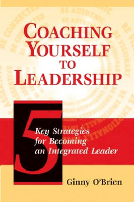 Coaching Yourself to Leadership by Peter O'Brien
