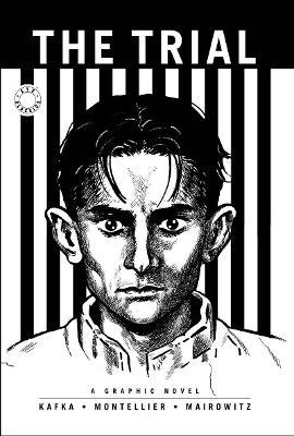 Trial by Franz Kafka