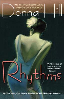 Rhythms by Donna Hill
