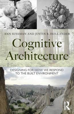 Cognitive Architecture book