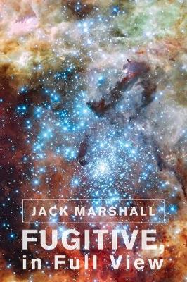 Fugitive, in Full View by Jack Marshall