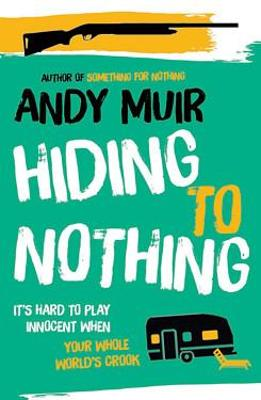 Sure Thing by Andy Muir