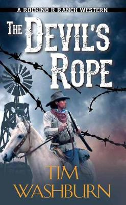 The Devil's Rope book