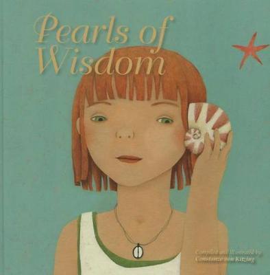Pearls of Wisdom by Constanze Von Kitzing