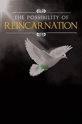 Possibility of Reincarnation by David Wallace