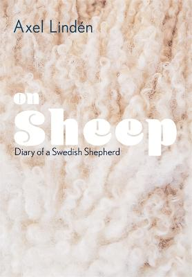 On Sheep by Axel Linden