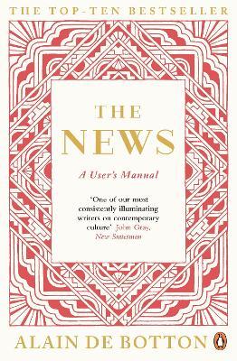 News by Alain de Botton