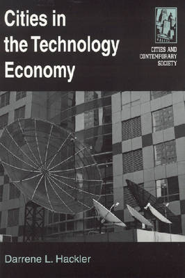 Cities in the Technology Economy book