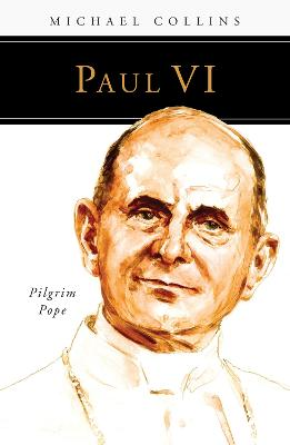 Paul VI by Michael Collins