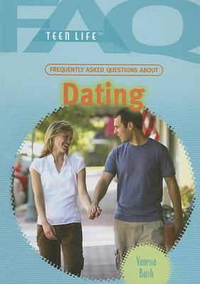 Dating by Vanessa Baish