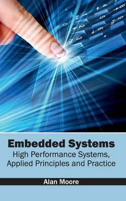 Embedded Systems by Alan Moore