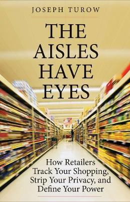 Aisles Have Eyes book