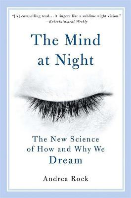Mind at Night book
