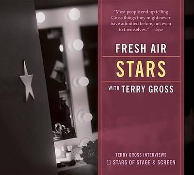 Fresh Air: Stars book