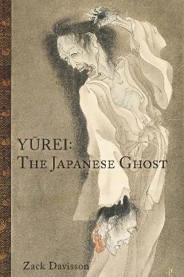 Yurei book