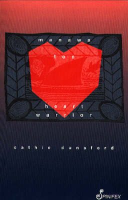 Manawa Toa book