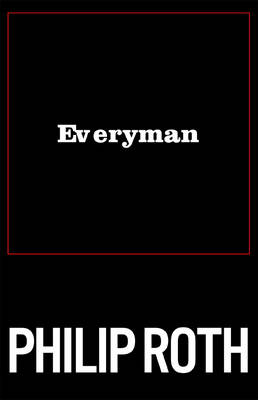 Everyman book