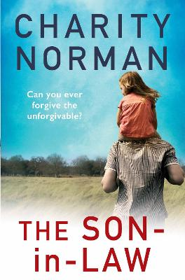 Son-in-Law by Charity Norman
