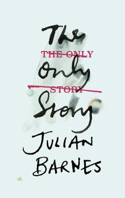 Only Story book