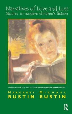 Narratives of Love and Loss book