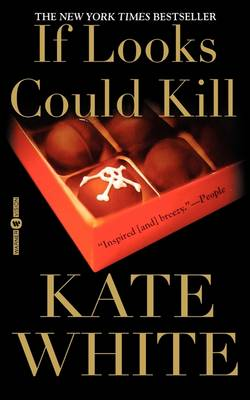 If Looks Could Kill book