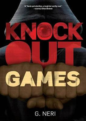Knockout Games by G. Neri