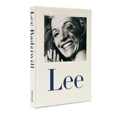 Lee by Lee Radziwill