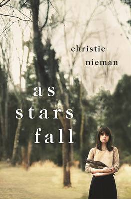 As Stars Fall book