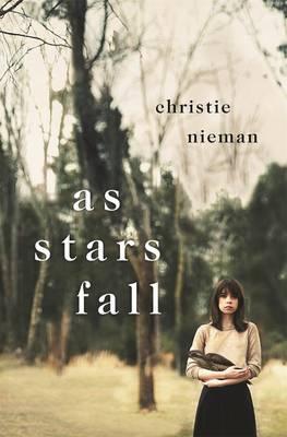 As Stars Fall book