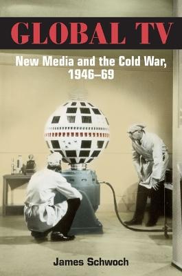 Global TV book