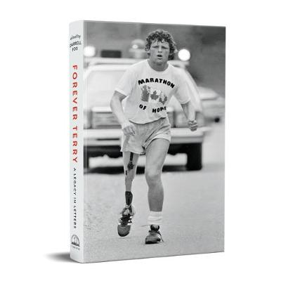 Forever Terry book