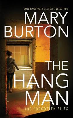 Hangman by Mary Burton
