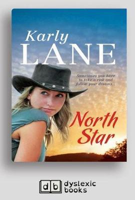 North Star by Karly Lane