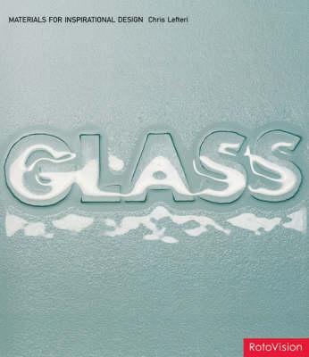 Glass by Chris Lefteri