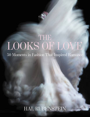 Looks of Love book