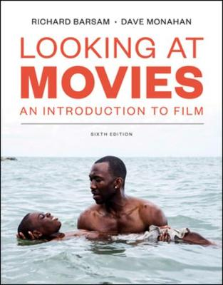 Looking at Movies book