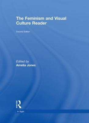 Feminism and Visual Culture Reader book