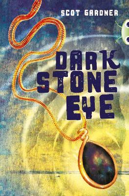 BC Blue (KS2) A/4B Dark Stone Eye BC Blue (KS2) A/4B Dark Stone Eye Blue (kS2) A/4B by Scot Gardner