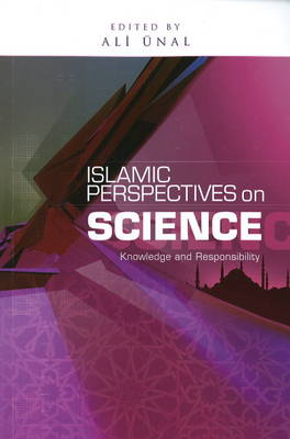 Islamic Perspectives on Science book
