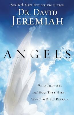 Angels by David Jeremiah