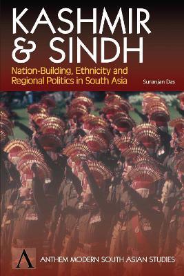 Kashmir and Sindh by Suranjan Das