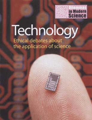 Technology by Jon Turney
