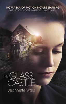 Glass Castle book