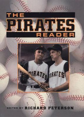 The Pirates Reader by Richard Peterson